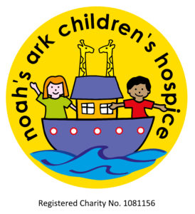 Na Logo Charityno